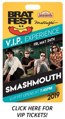 smashmouth-vip
